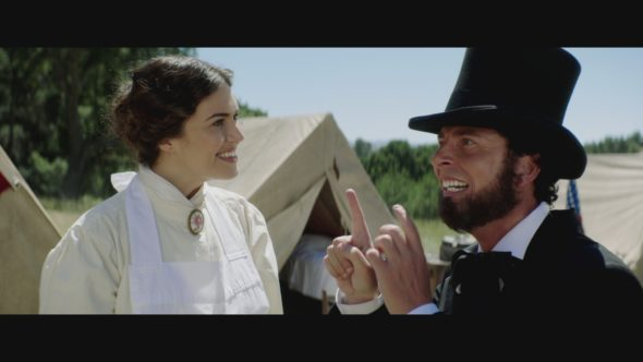 Drunk History TV show on Comedy Central: canceled or season 6? (release date); Vulture Watch