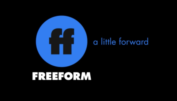 Freeform TV Show Ratings (updated 8/8/19) - canceled TV shows - TV