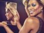Glam Masters TV show on Lifetime: (canceled or renewed?)