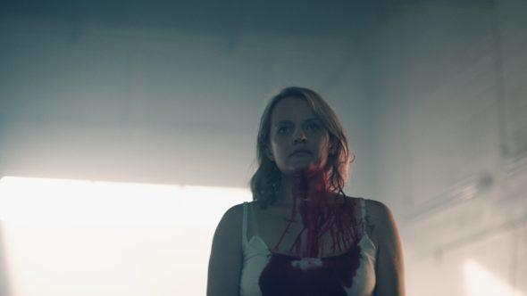 the handmaid's tale season 2 - photo #18