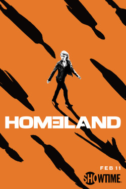 Homeland TV show on Showtime: (canceled or renewed?)