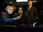 TV series release date: Instinct TV show on CBS: season 1 premiere date (canceled or renewed?)