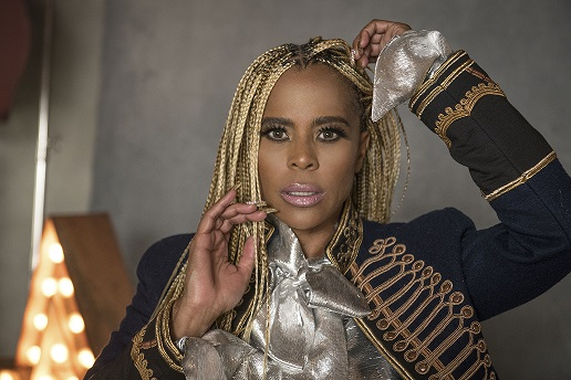 Laurieann Gibson TV show on Lifetime: (canceled or renewed?)