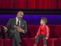 Little Big Shots TV show on NBC: season 3
