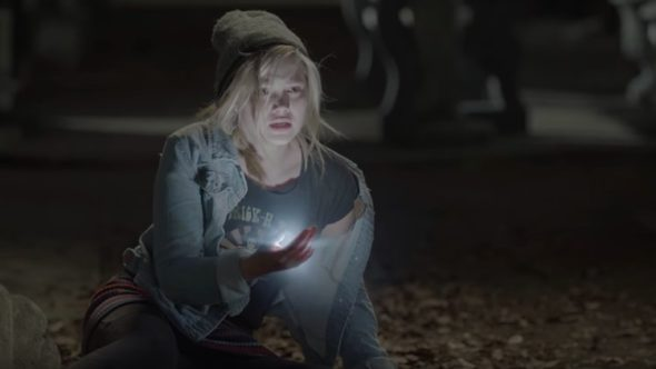Marvel's Cloak & Dagger TV show on Freeform (canceled or renewed?)