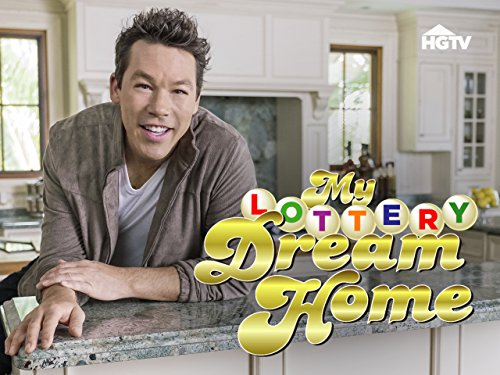 My Lottery Dream Home TV show on HGTV: (canceled or renewed?)