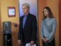 NCIS TV Show: canceled or renewed?