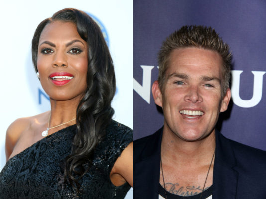 Big Brother: Celebrity Edition! TV show on CBS: (canceled or renewed?)