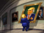 Our Cartoon President TV show on Showtime: canceled or renewed?