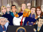 Our Cartoon President TV show on Showtime: canceled or season 2? (release date); Vulture Watch