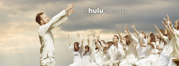 The Path TV show on Hulu: canceled or season 4? (release date); Vulture Watch