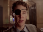 Patrick Melrose TV show on Showtime: (canceled or renewed?)
