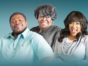 The Paynes TV show on OWN: season 1 viewer votes episode ratings (cancel or renew season 2?)