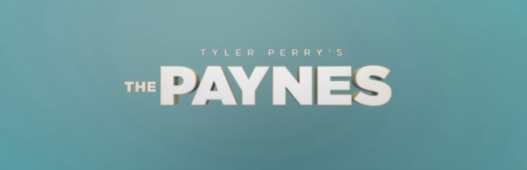 The Paynes TV show on OWN: season 1 ratings (cancel or renew season 2?)