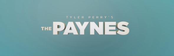 The Paynes TV show on OWN: season 1 ratings (cancel or renew season 2?)