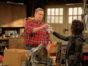 Roseanne TV show on ABC: season 10 (canceled or renewed?)