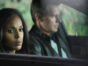 Season 7 Scandal TV series finale; Scandal TV show on ABC: ending, no season 8 (canceled or renewed?)