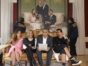 Schitt's Creek TV show on Pop: canceled or renewed?
