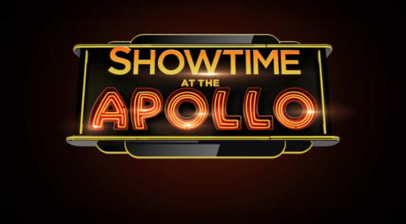 Showtime at the Apollo TV show on FOX: (canceled or renewed?)