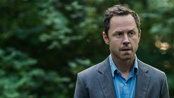 Release date; Sneaky Pete TV show on Amazon: season 2 premiere date (canceled or renewed?)