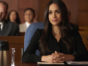 Season 7B premiere date; Suits TV show on USA Network: season 8 renewal (canceled or renewed?)