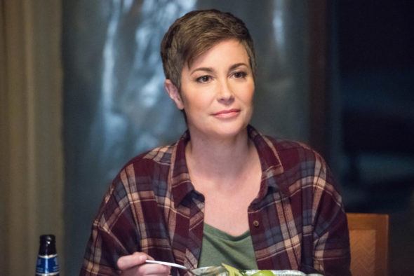 Wayward Sisters Pilot: Supernatural TV show spinoff on The CW: canceled or renewed?