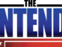 The Contender TV show on NBC being revived on EPIX