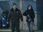 The Crossing TV show on ABC: (canceled or renewed?)