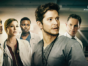 The Resident TV show on FOX: season 1 ratings (cancel or renew season 2?)