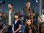 UnREAL TV show on Lifetime: season 3 premiere (canceled or renewed?)