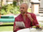 The Assassination of Gianni Versace: American Crime Story TV show on FX: canceled or season 2? (release date); VULTURE WATCH