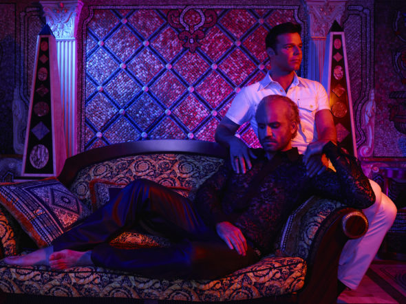 The Assassination of Gianni Versace: American Crime Story TV show on FOX: season 2 viewer votes (canceled or renewed season 3?)
