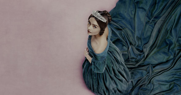 Victoria TV show on PBS: canceled or renewed?