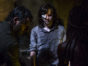 The Walking Dead TV show on AMC: seson 9 renewal (canceled or renewed?)