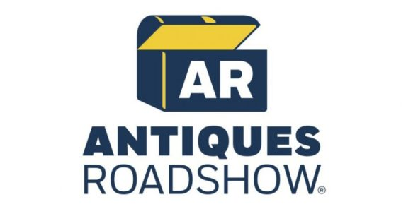 Antique Roadshow TV Show: canceled or renewed?
