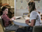 Young Sheldon TV Show: canceled or renewed?