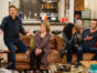 9JKL TV show on CBS: canceled, no season 2 (canceled or renewed?)