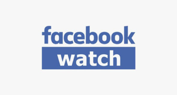 Facebook-Watch TV Show: canceled or renewed?