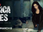 second season release date: Marvel's Jessica Jones TV show on Netflix: season 2 (canceled or renewed?)