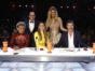 America's Got Talent TV show on NBC: season 13 renewal (canceled or renewed?)