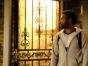 Atlanta Robbin' Season; Atlanta TV show on FX: canceled or season 3? (release date); Vulture Watch