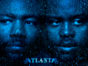 Atlanta TV show on FX: season 2 ratings (cancel or renew season 2?