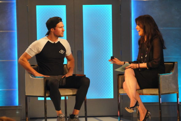 Big Brother Celebrity Edition TV Show: canceled or renewed?
