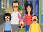 Bob's Burgers TV show on FOX: (canceled or renewed?)