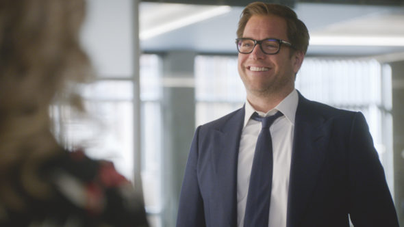Bull TV show on CBS: season 3 renewal (canceled or renewed?)