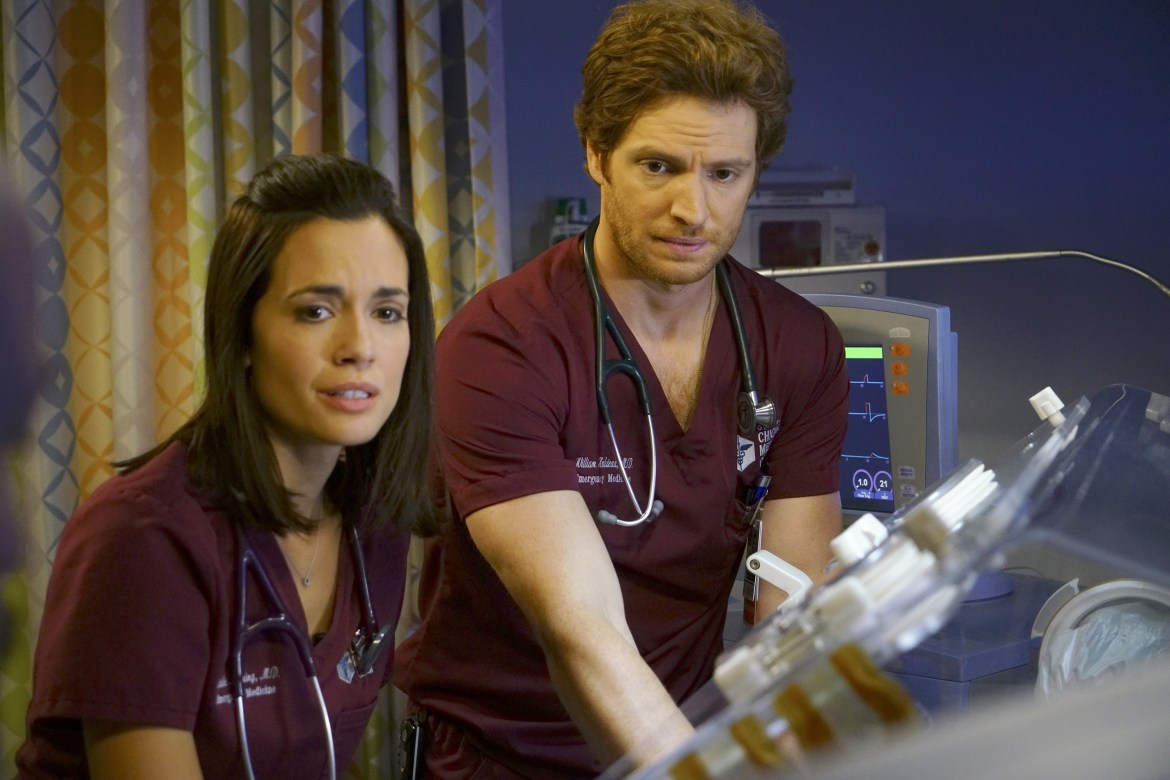 chicago med season four nbc series renewed for 2018