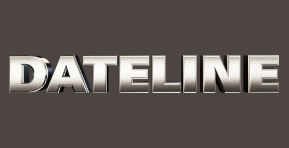 Dateline NBC: TV show: season 27 renewal; renewed through 2018-19 season (canceled or renewed?)