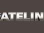 Dateline NBC: TV show: season 27 renewal; renewed through 2018-19 season (canceled or renewed?)