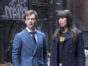 Deception TV Show: canceled or renewed?