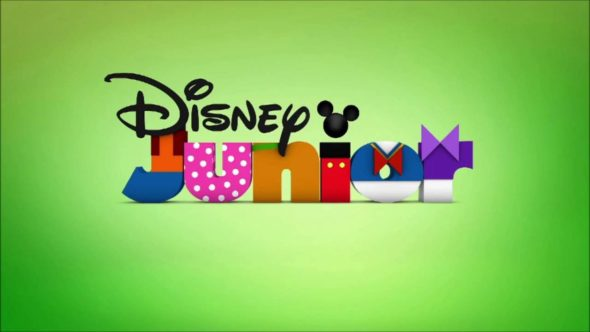Disney Junior TV Shows: canceled or renewed?